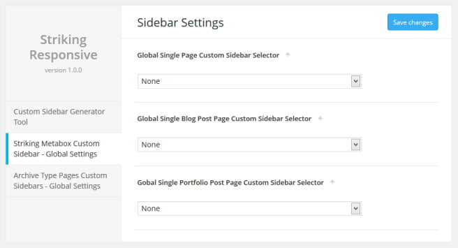 sidebar-assign-globally